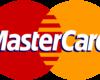Mastercard: Удобството е основна причина за електронно пазаруване у нас