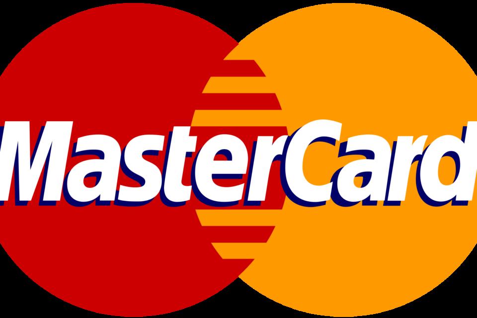 Mastercard и Flipkart стартират партньорство