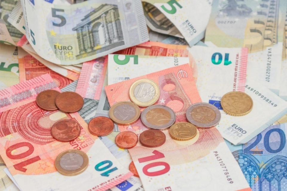 Пари до заплата – финансовата инжекция на 21 век
