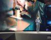 MWC 2017: Новият smart часовник на Huawei поддържа безконтактни плащания