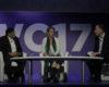 MWC 2017: Мобилните финансови услуги ще спомогнат за борбата с бедността