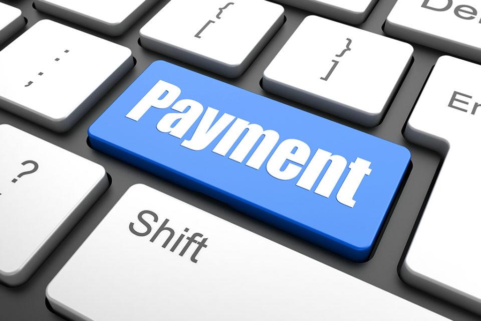 Bank of England отвори платежната система на страната за финтех компании
