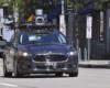 Uber пуска нова услуга за разплащания в Индия