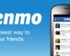 Venmo продължава да напредва уверено