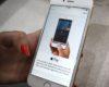 Ново проучване сочи, че Apple Pay изпреварва конкуренцията