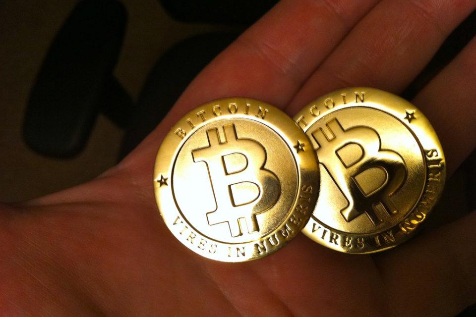 САЩ разрешиха първата федерално регулирана борса за дигитални валути