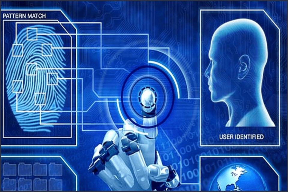 Финтех компании предлагат на американския Федерален резерв да използва блокчейн технологии