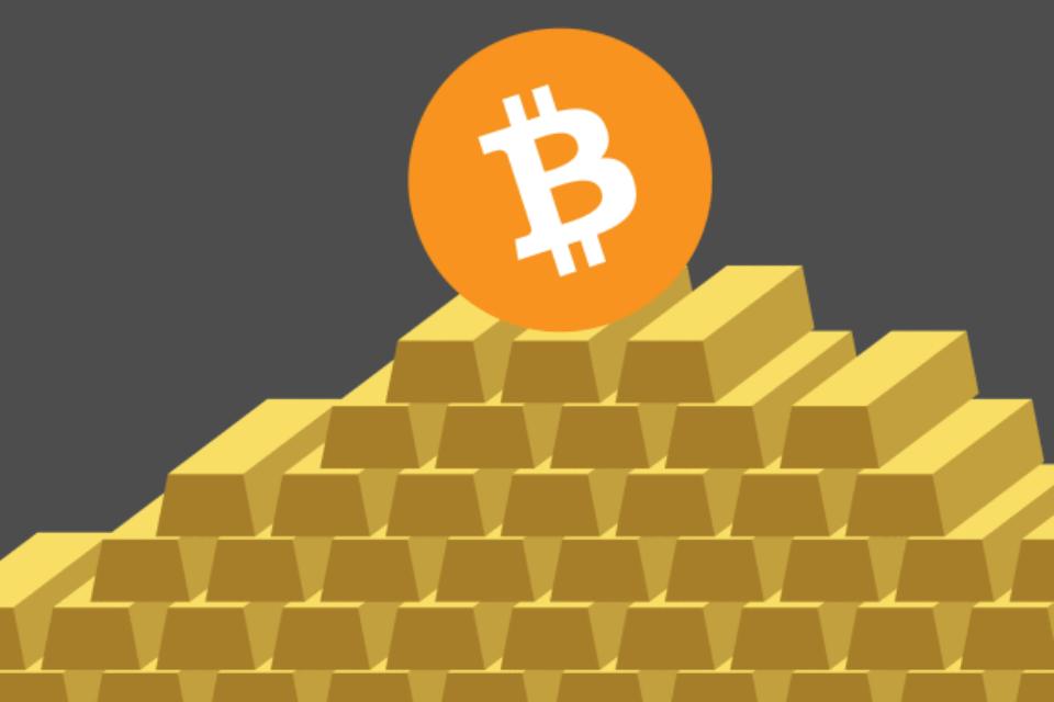 Най-голямата банка в Япония пуска своя криптовалута, която ще се конкурира с Bitcoin