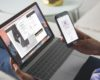 6 съвета за безопасно онлайн пазаруване