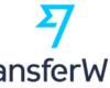 Transferwise пуска нова услуга Borderless за търговци и хора на свободна практика