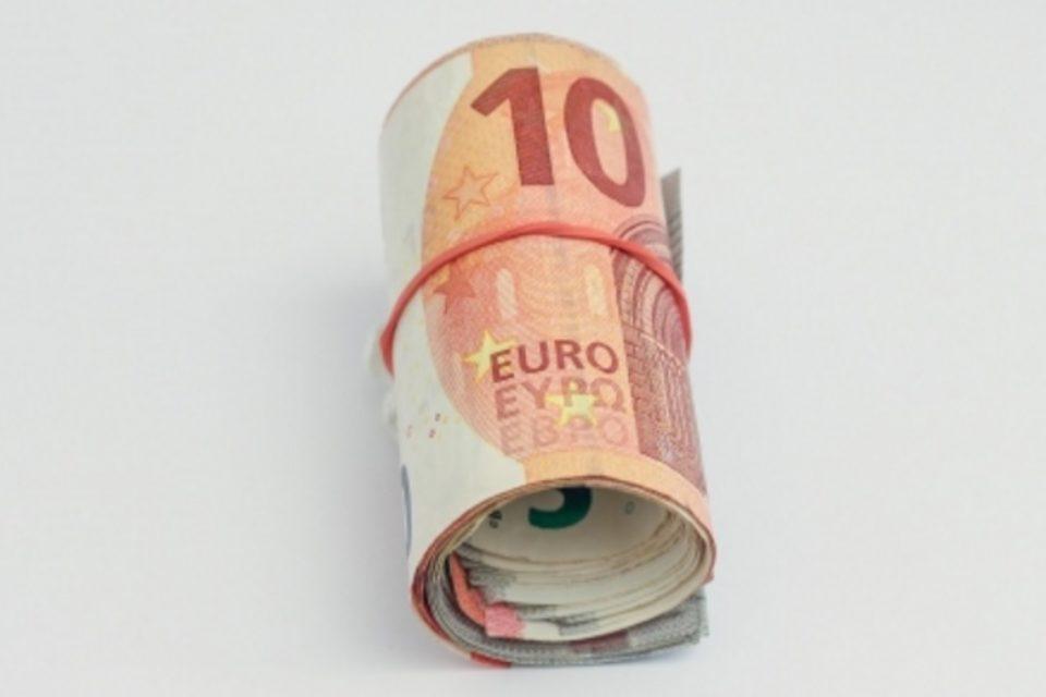 84% от българите са готови да участват в ограничаването на сивата икономика