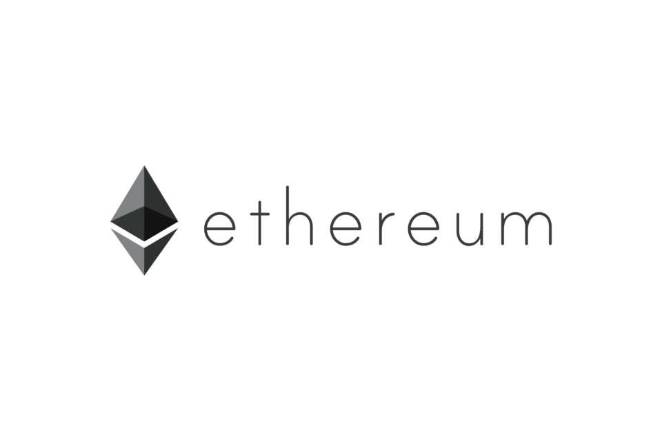 Основателят на Ethereum очаква криптовалутата да изравни Visa по мащаб