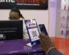 Interswitch ще управлява мобилните плащания mVisa
