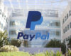 PayPal ще интегрира изцяло Swift Financial през следващата година