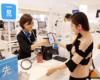Alibaba планира разширяване на мобилните платежни услуги в Япония