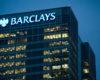 Клиентите на Barclays вече могат да помолят Siri да плати вместо тях