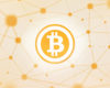 Goldman Sachs предупреди за нов срив на Bitcoin