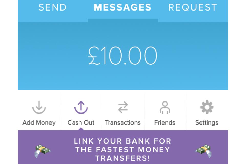 Circle Pay е най-евтиния начин за изпращане на пари между различни държави