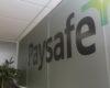 Blackstone и CVC с оферта за Paysafe