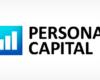 Финтех компанията Personal Capital вече управлява активи за почти 5 млрд. долара