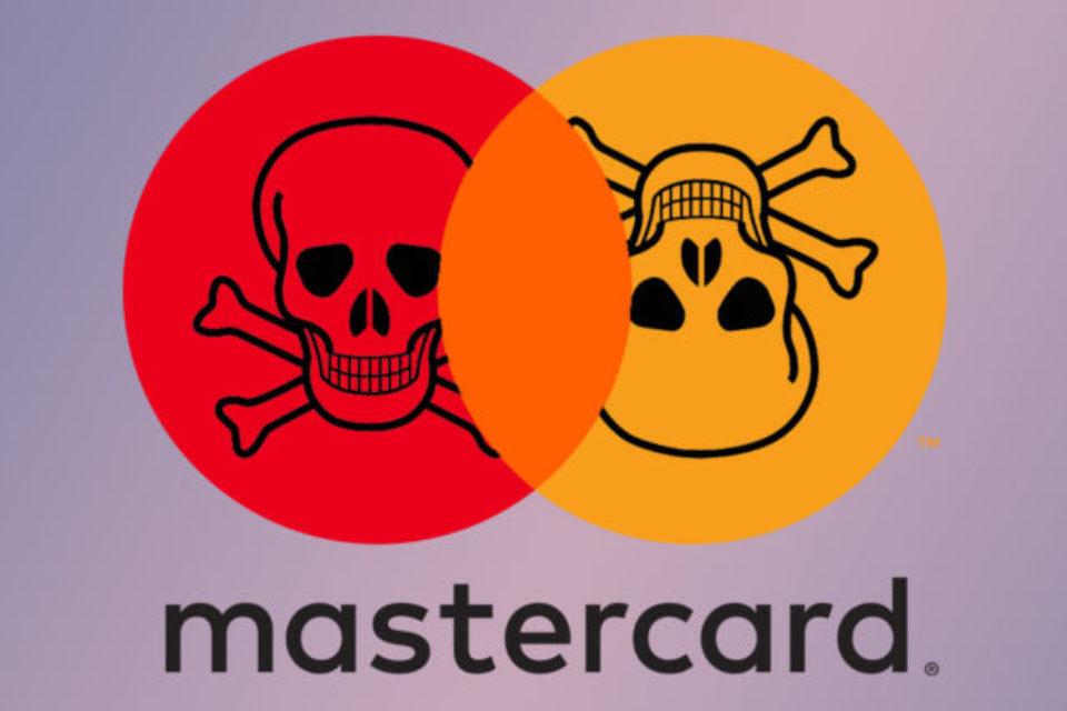 MasterCard пренебрегва критична уязвимост, която позволява на хакерите да спрат валидни плащания