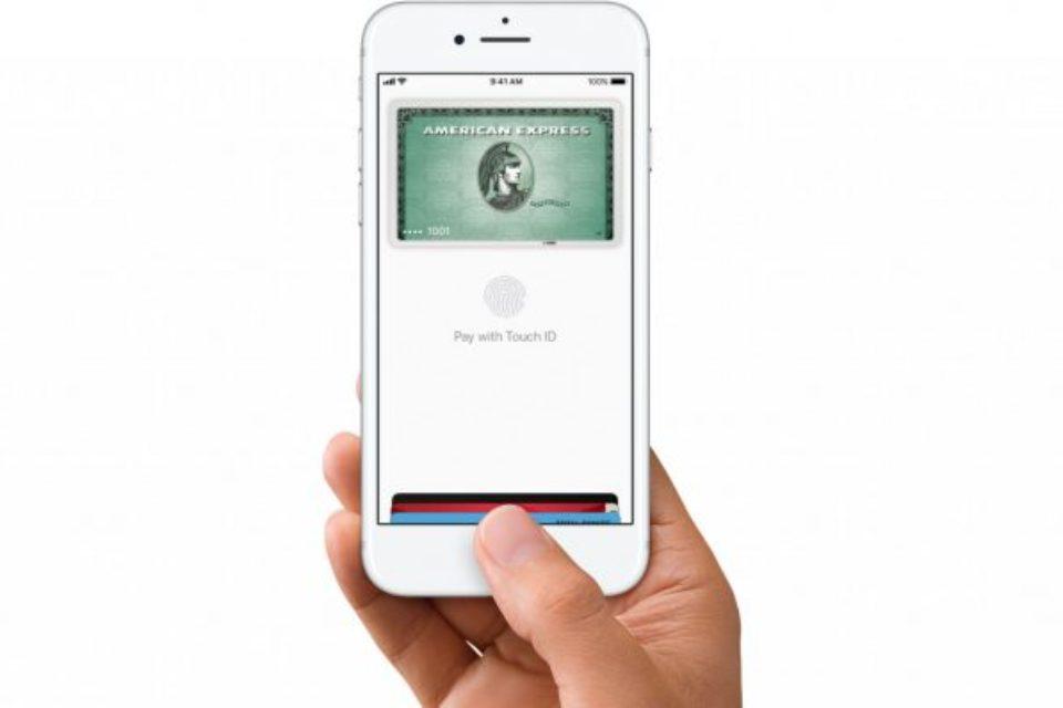 Apple си е поставила не леката задача да подсигури платежната си услуга в Индия