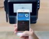 Apple Pay вече присъства на 20 пазара и държи 90% от всички мобилни плащания