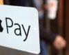 Apple Pay стартира в Швеция, Финландия и Дания следващата седмица