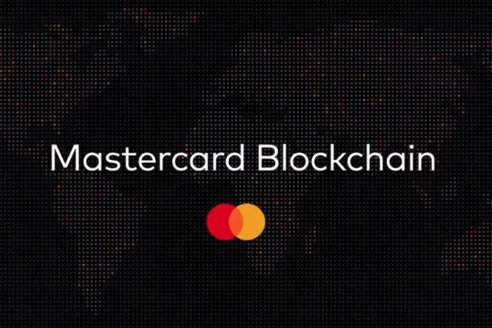 Mastercard даде достъп до блокчейн технологията си