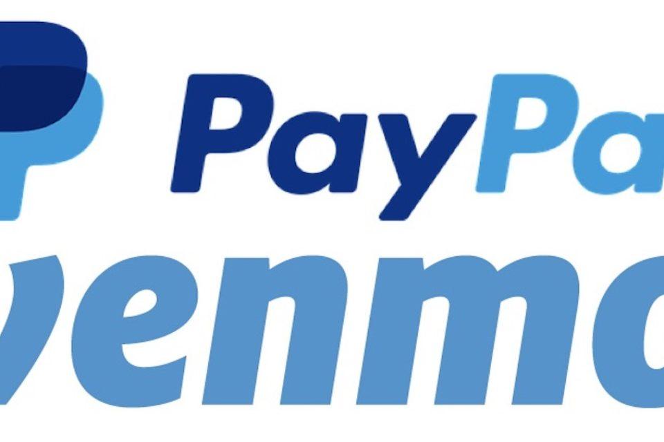 Над 2 милиона американски търговци ще започнат да приемат онлайн плащания през Venmo