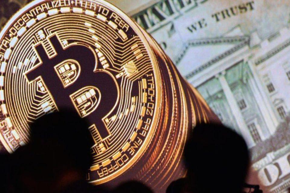 Южна Корея въвежда по-строги правила за търговията с Bitcoin