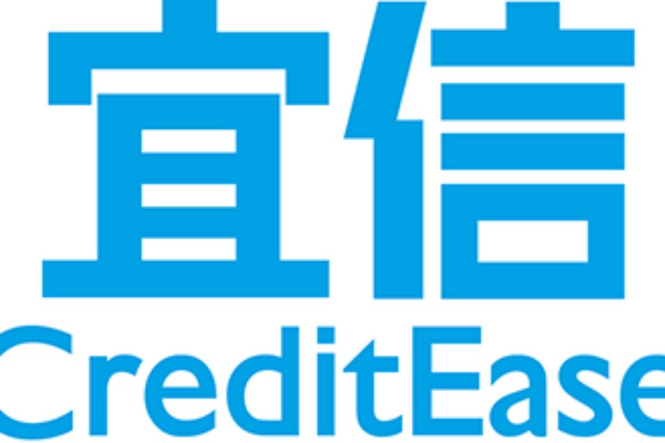Китайска финтех компания отдава под наем… крави