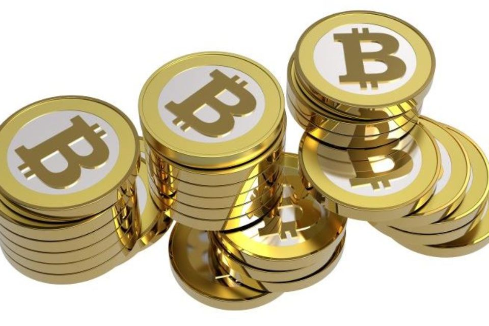 Лагард: Регулацията на криптовалутите е неизбежна
