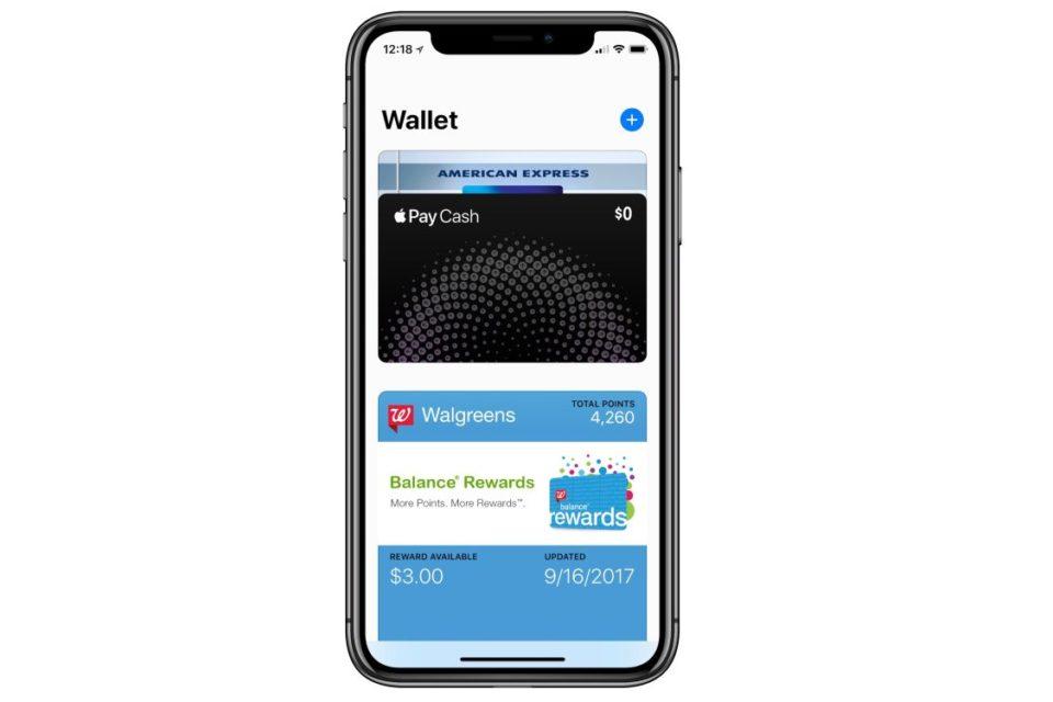 Apple Pay добави още 26 банки и кредитни институции в САЩ