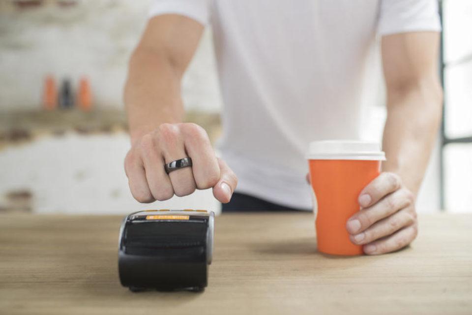 Bankwest стартира нов начин за плащане, наречен Hallo