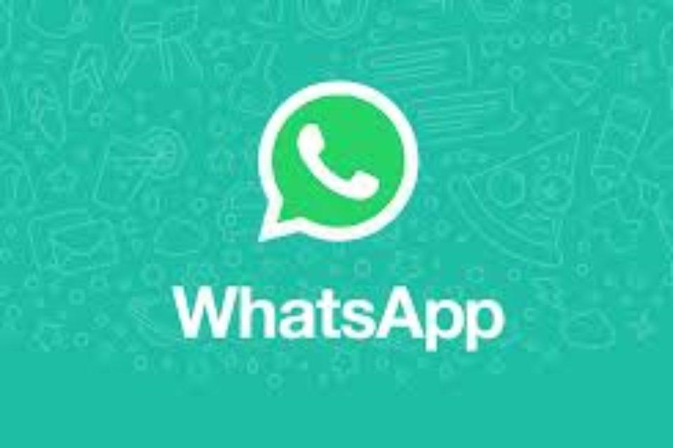 WhatsApp пуска платежна услуга в Индия