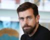 Главният изпълнителен директор на Twitter прогнозира, че до 10 г. криптовалутата ще се превърне в единна световна валута