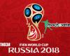 Прогнози за Световното 2018 от Machovete.com