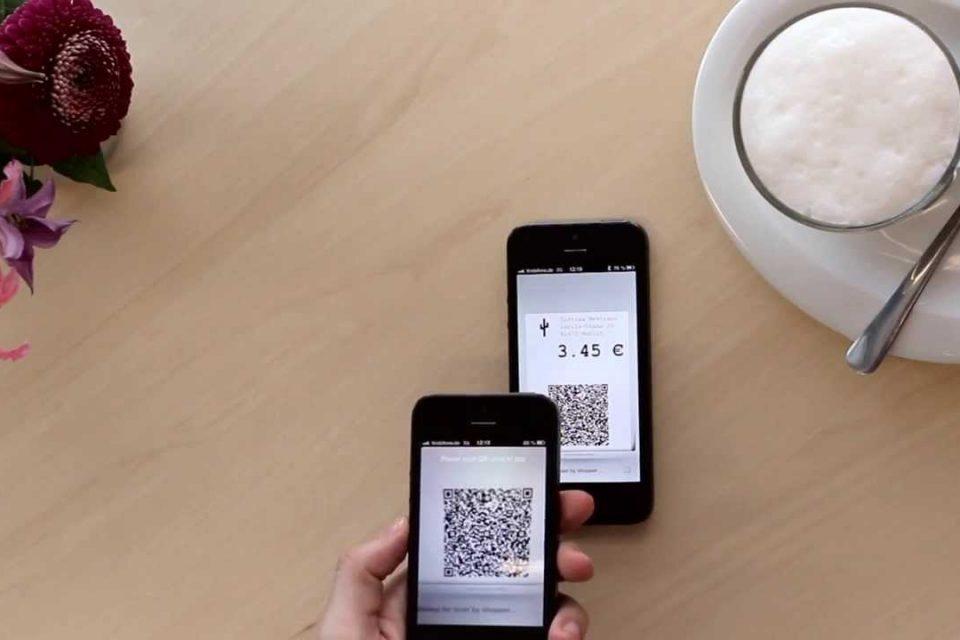 Ерата на модерните и изгодни платежни услуги