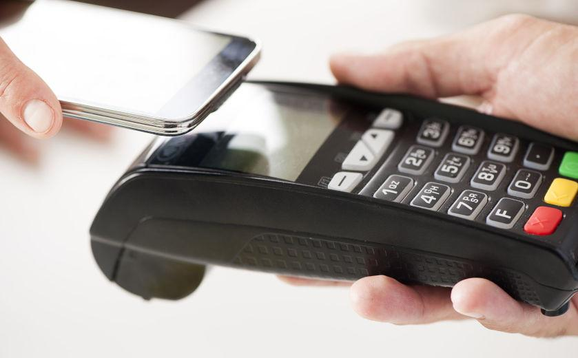 mobile_phone_payment_POS