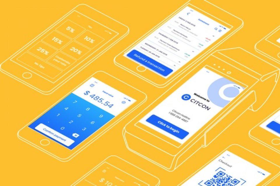 Tech фирми работят в екип, за да разширят присъствието на WeChat Pay и Alipay в Северна Америка