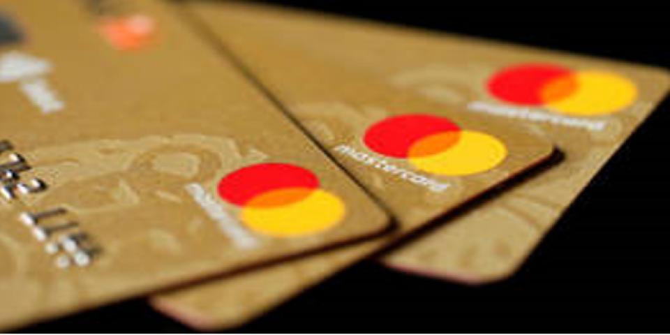 ЕС глоби с $ 650 млн. Mastercard за нарушаване на антитръстовите закони