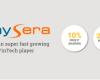 Литовската компанията за платежни услуги Paysera ще набира инвестиции чрез crowdfunding