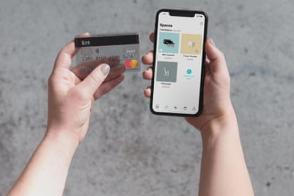 Дигиталните банки, които ще променят начина, по който банкираме