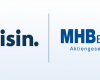 Fintech компанията Raisin купува банка