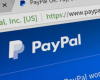 PayPal инвестира в Tink