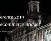 4-тата еCommerce Academy Конференция се проведе в град Русе