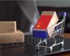 Китай насърчава трансграничната електронна търговия