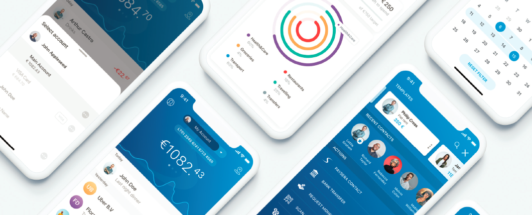 paysera_payments_mobile app