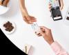 75% от българите, които използват мобилни приложения за плащания, вярват в безопасността им